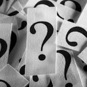 3 Ways to Build a Question-Centric Culture