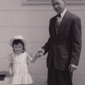 Remembering a Father's Integrity