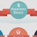 A Happiness Manifesto for the Go-Getters