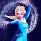 10 Ways Frozen Is The Story Of Loneliness