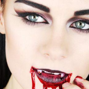 Slaying Energy Vampires