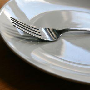 Is Appetite Genetic?