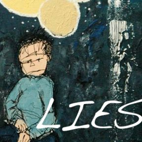 Lies, Truth, and Compromises: Are We Hardwired to Lie?