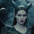 """Maleficent,"" ""Frozen,"" and the Pain of Love"