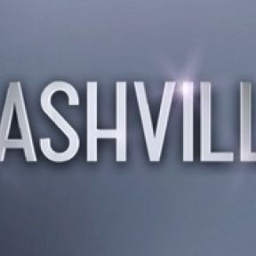 """Using """"Nashville"""" to Demonstrate the Truth About Flashbacks"""