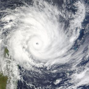 The Role of Social Media in Disaster Psychiatry