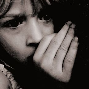 Dealing With Psychological Trauma in Children, Part 2