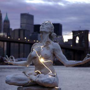 The Spirits Behind Spirituality