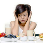 Do Pesticides Cause Depression?