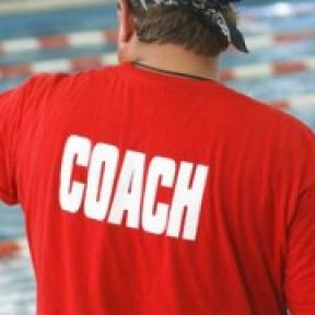 www.coaching-kids-sports.com