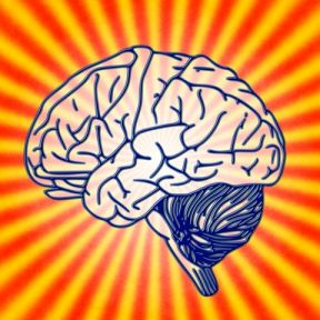 Myths and Misconceptions of Sport Psychology