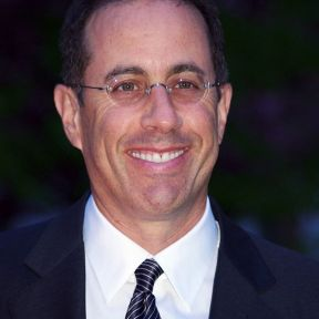 Seinfeld Recants Autism Diagnosis