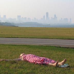 4 Steps to Stop Procrastinating