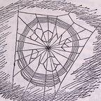 Illustration by Garth Williams. E.B. White, Charlotte's Web