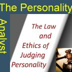 Three Skills Involved in Ethical Judgments of Public Figures 2: Psychological Knowledge