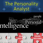 Biography Reveals Personal Intelligence, or Does It?