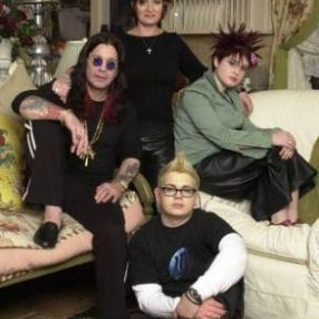 What Do We Learn from the Osbournes About Addiction and Recovery?