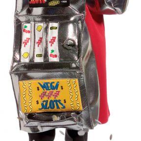 Is Gambling Addictive? What do addicted gamblers look like?
