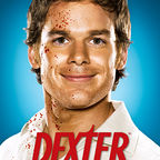 Being Dexter Morgan