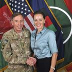 Did Petraeus Betray Us?