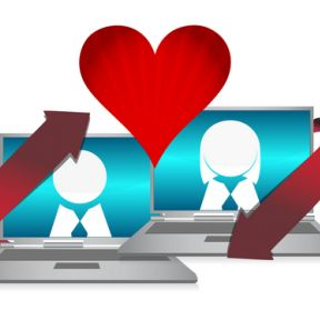5 Ways to Improve Your Chances of Successful Online Dating
