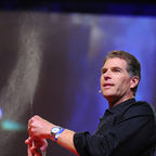 How organizations can harness The Moral Molecule