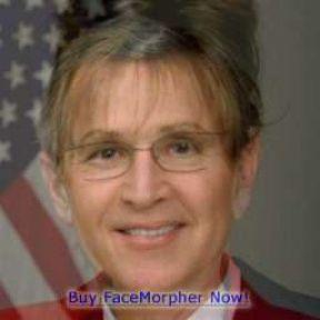 Palin is more like Bush than Bush himself, Part I: Lack of curiosity