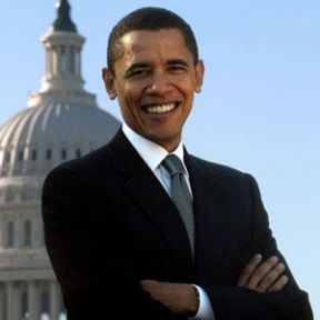 How Will Obama Lead?
