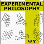 Experimental Philosophy Month
