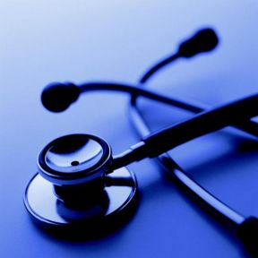 Healthcare Reform and Primary Care