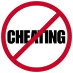 Why Do Children Cheat?