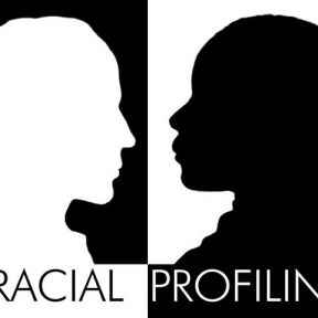Why Moral Education Has Not Reduced Racial Profiling? (2)