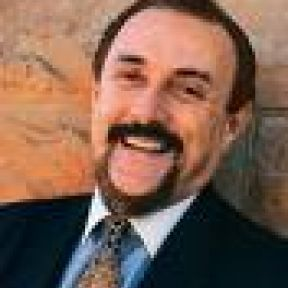 My Impression of Philip Zimbardo at 2009 WPA Convention