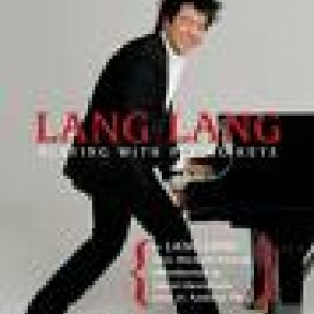 "Lang lang, the lyrics of ""my motherland,"" and cross-cultural communication"