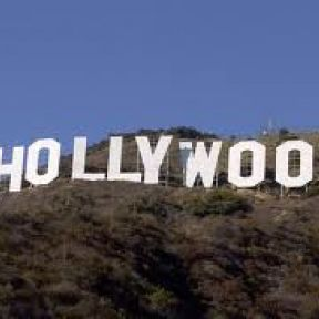 Distorted cognition and Hollywood's indoctrination