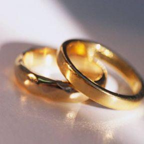 Marriage, Civil Unions, Domestic Partnership- Cohabitation-The New Smorgasbord Intimacy