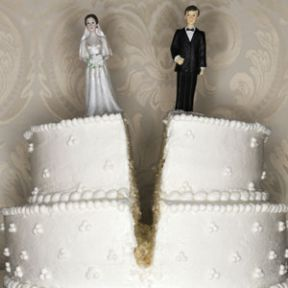 Adultery: Everyone thinks its wrong, but a whole lot of people still do it!