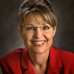 Why Sarah Palin Facinates (and Horrifies) Me
