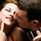 The Truth About Pheromones, Part 1