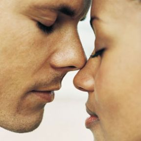 The Truth About Pheromones, Part 2