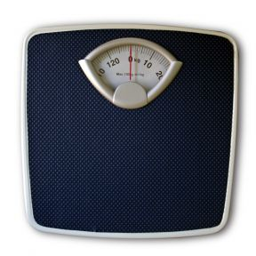 Preventing Winter Weight Gain