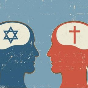 Parents to Judge: Jewish or Catholic?