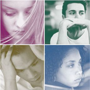 Treating depression: Many major brands of psychotherapy are equally effective