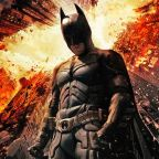Batman and the Psychology of Trauma