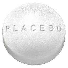 Social Anxiety Disorder and The Placebo Effect