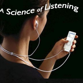 First listening experiences