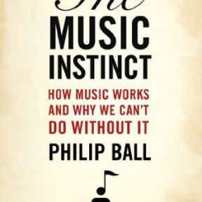 How Does the Musical Mind Work?