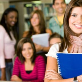 Why Selective Colleges (and Outstanding Students) Should Be Less Selective