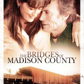 The Bridges of Sanford County, Part I