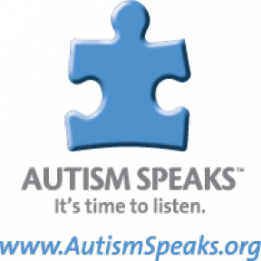 Autism Speaks, advocacy, and me